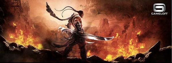 Dungeon-Hunter-4-Gameloft