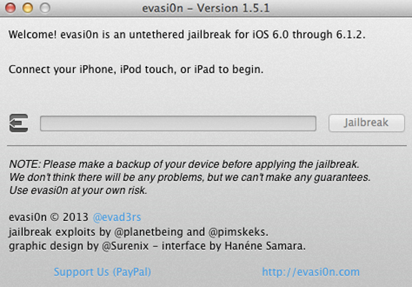 Eavsi0n-1.5.1-jailbreak-iOS-6.1.21