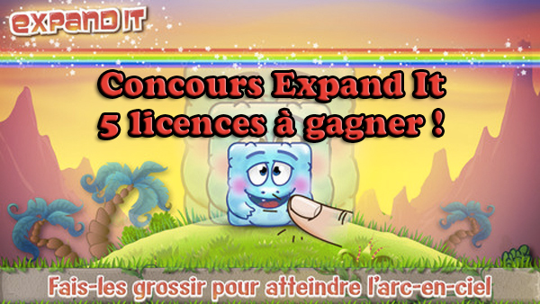 Expand-it-concours-iphonote