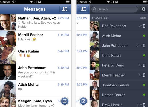 Facebook-messenger-2.3-iOS