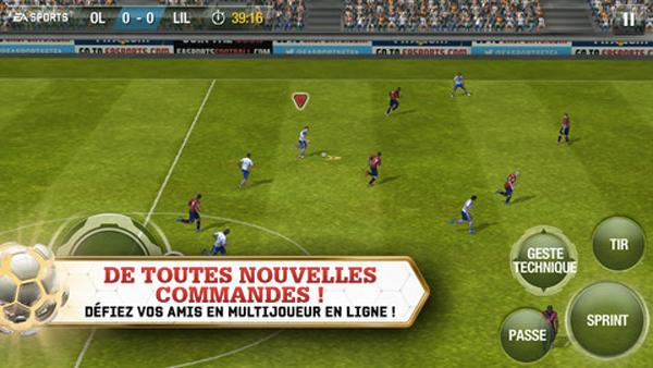 Fifa13-AppStore