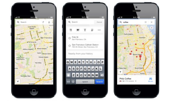 Google-Maps-1.1-iOS