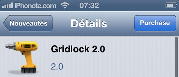 Gridlock-2.0-cydia
