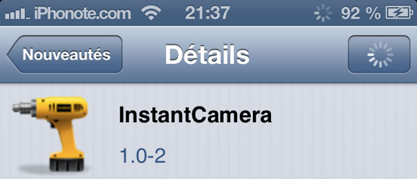 InstantCamera-tweak