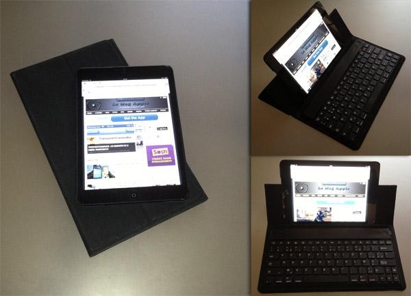 Kensington-bluetooth-iPad-Keyboard