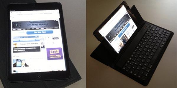 Kensington-bluetooth-iPad-concours