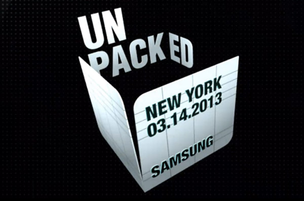 LIVE-Event-Samsung-Galaxy-S4-Unpacked-2013
