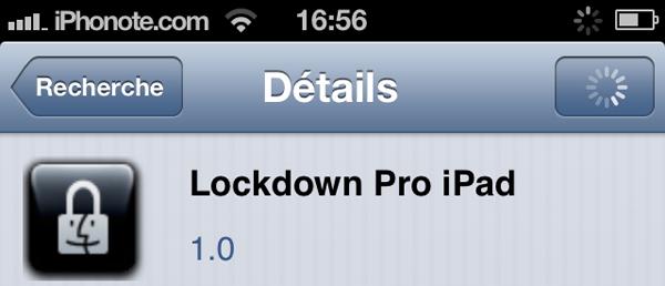 Lockdown-pro-iPad