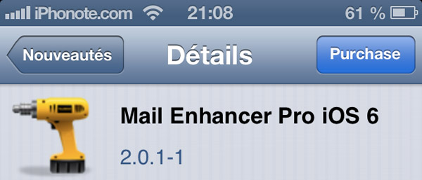 Mail-Enhancer-Pro-iOS6