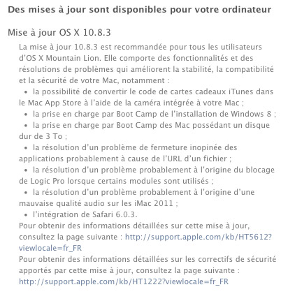 OS_X-Mountain-lion-10.8.3