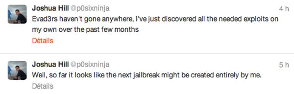 P0sixNinja-jailbreak-iOS6-iOS7