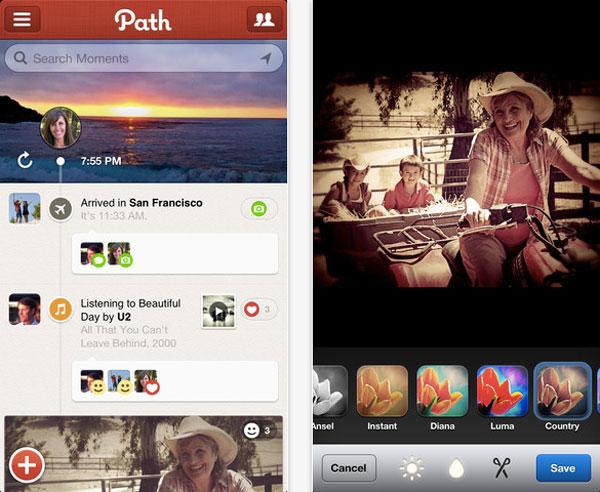 Path-3.0