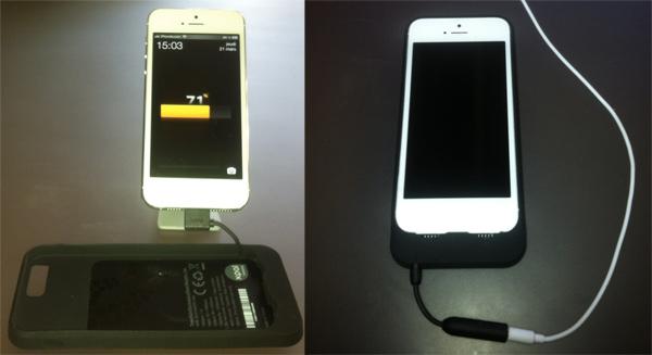 PowerSkin-Battery-Apple-iPhone5