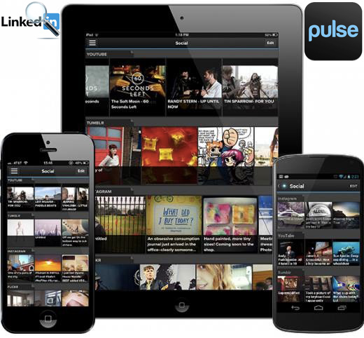 Pulse-ios-LinkedIn