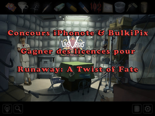 Runaway-A-Twist-of-Fate-bulkipix-concours