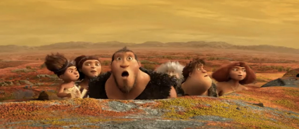 The-croods-iOS-rovio