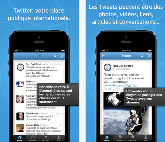 Twitter-5.4-iOS