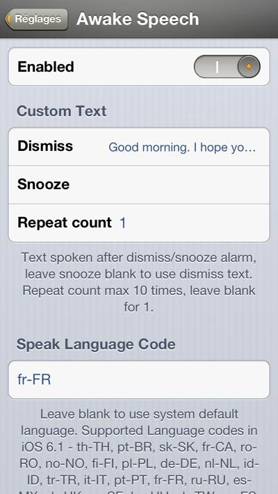 awake-speech-tweakcydia