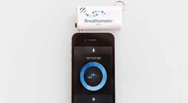 breathometer-iphone