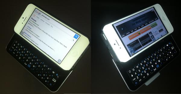 clavier-bluetooth-iphone5