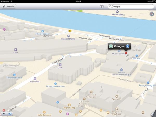 cologne-3D-vectorielle-maps