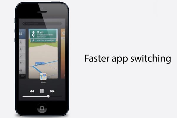 concept-iOS7-multitache