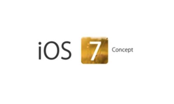 concept-iOS7