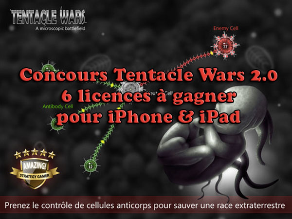 concours-Tentacle-Wars-2.0