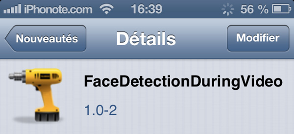 faceDetectionDuringVideo-tweak