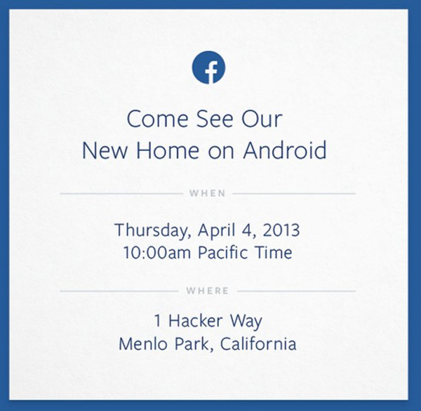 facebook-event-mobile-4-avrile-2013
