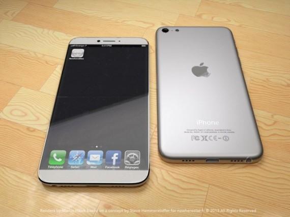 iPhone-Plus-Blanc
