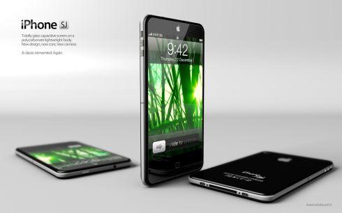 iPhone_concept-polycarbonate