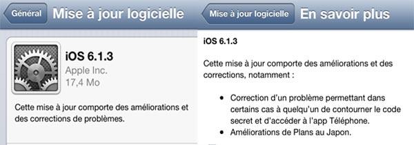 ios-6.1.3-disponible
