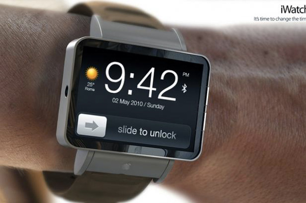 iwatch-google