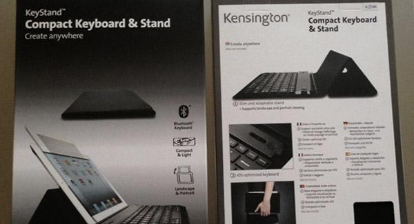 kensington-clavier-bluetooth2