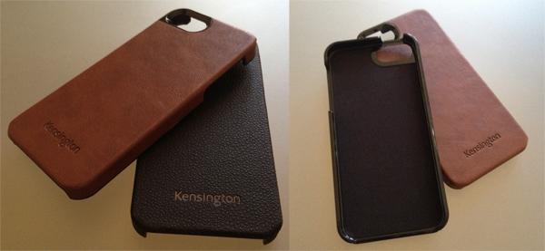 kesington-coque-iphone5-2