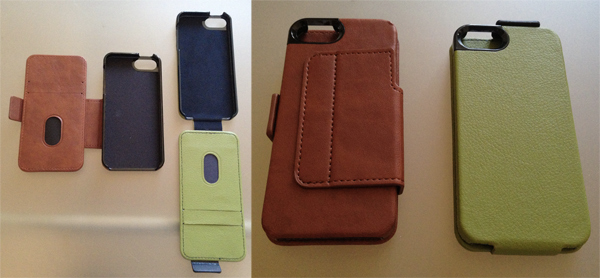 kesington-coque-iphone5-3