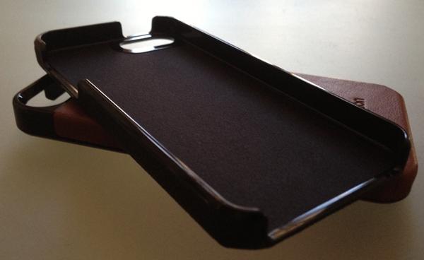 kesington-coque-iphone5-4