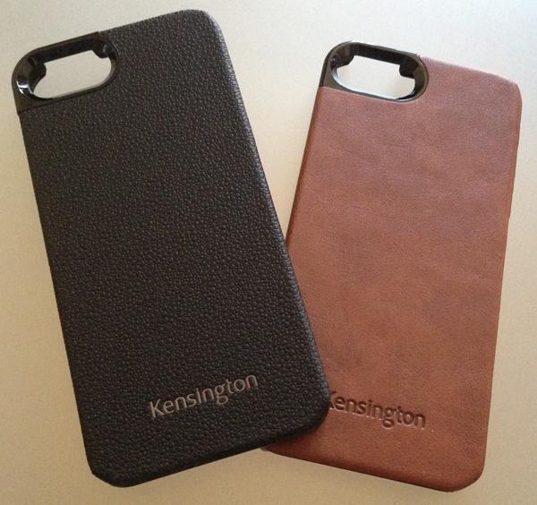 kesington-coque-iphone5-6