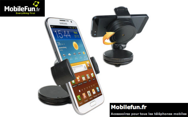 mobilefun-OmniHolder-promos