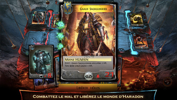 order&chaos-duels