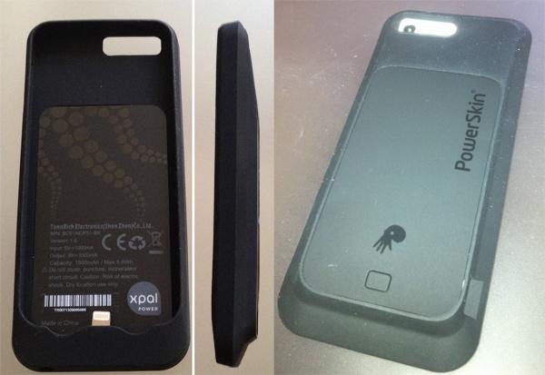 powerSkin-iPhone5-battery