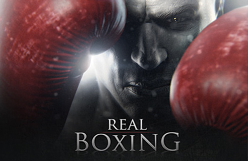 real_boxing_promo