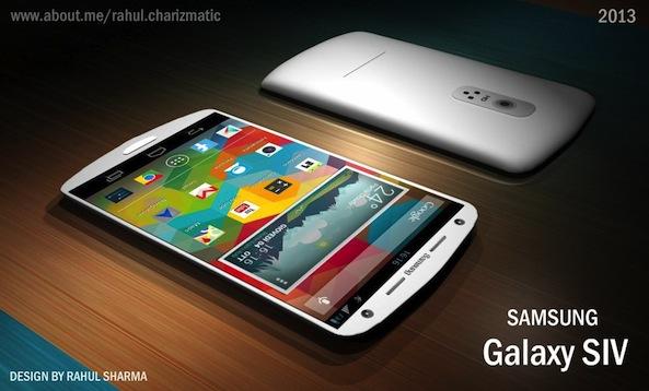 samsung-galaxy-s4-concept