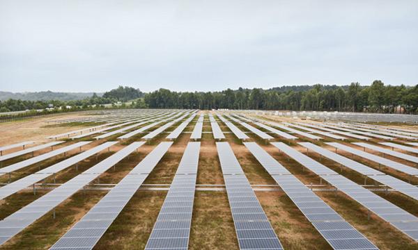 solar_energy_data_center_apple