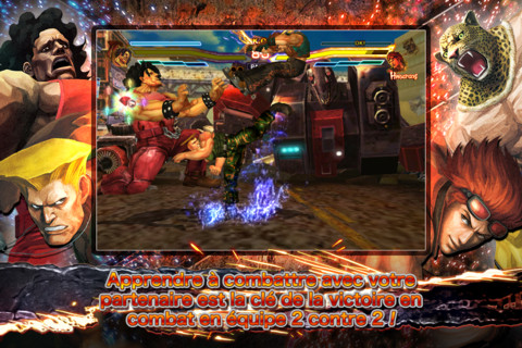 street-fighter-x-tekken-capcom
