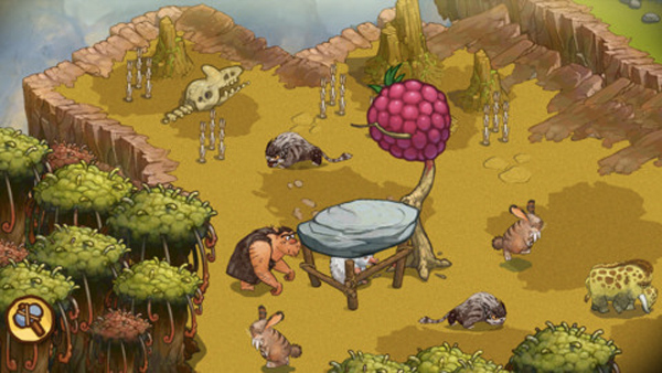 the-croods-disponible-appstore
