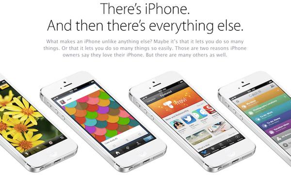 why-iphone-pub