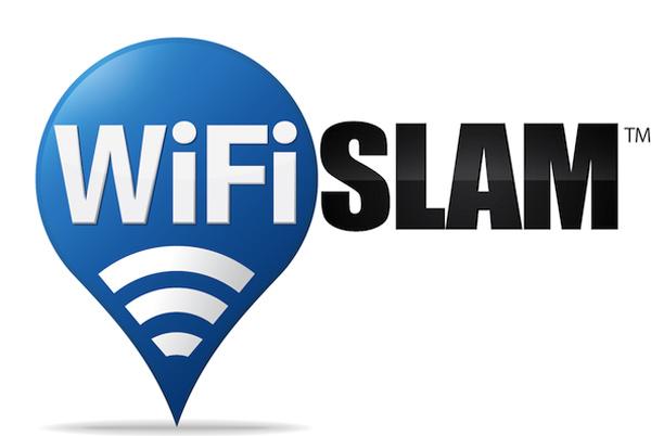 wifislam-logo