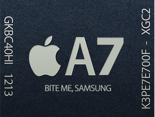 Apple-A7-TSMC